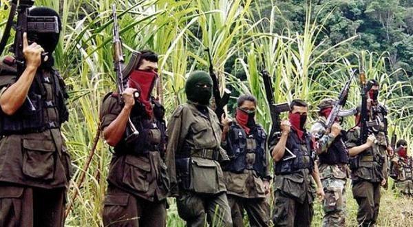 FARC-entre-os-grupos-terroristas-mais-perigosos-do-mundo