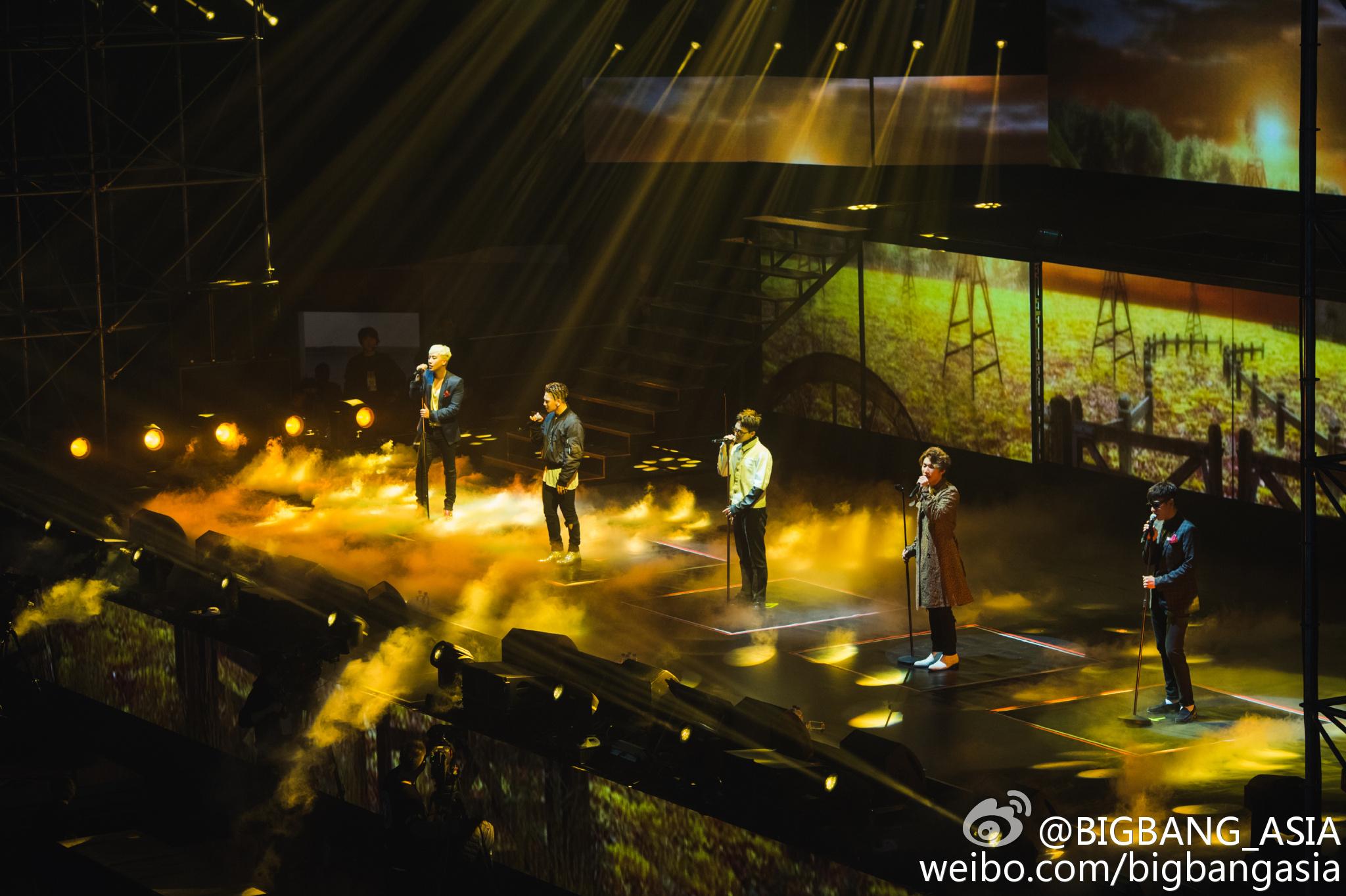 Big Bang - Made V.I.P Tour - Nanjing - 19mar2016 - BIGBANG_ASIA - 04.jpg