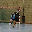 01 Smallingerland Cup » SC 2013 » 01 Poule A