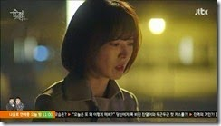 Falling.In.Love.With.Soon.Jung.E06.mkv_20150425_092839.111_thumb