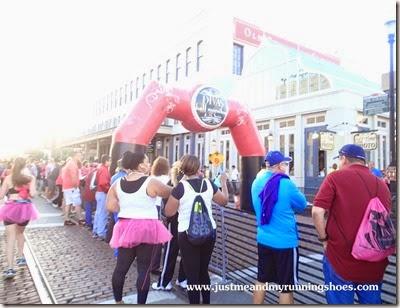 Diva's Half Marathon (17)