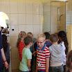 10Wizyta uczniów ze Szkoły Podstawowej nr 14.jpg