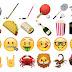IOS9.1 aggiungerà nuove emoji