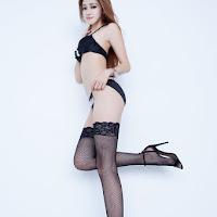 [Beautyleg]2014-09-03 No.1022 Arvil 0018.jpg