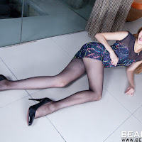 [Beautyleg]2014-10-08 No.1037 Lynn 0038.jpg