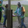 camp discovery 2012 623.JPG
