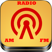 App AM FM Radio Tuner for Free Music Player Online APK for Windows Phone