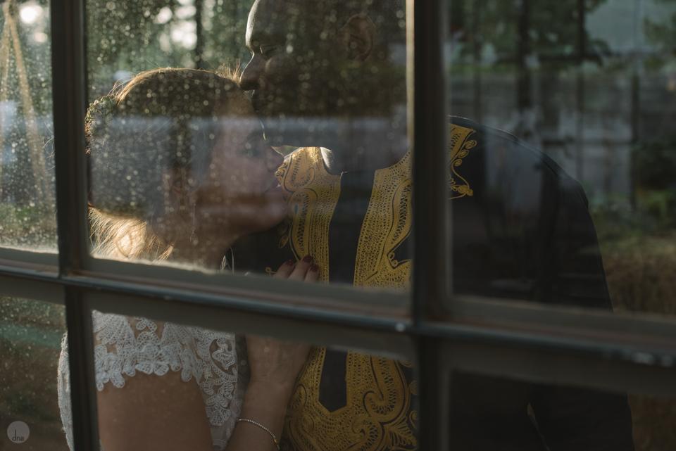 Hannah and Pule wedding Babylonstoren Franschhoek South Africa shot by dna photographers 1025.jpg