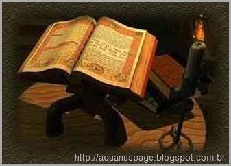 catalogo-biblico