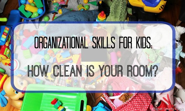 How-Clean-Is-Your-Room