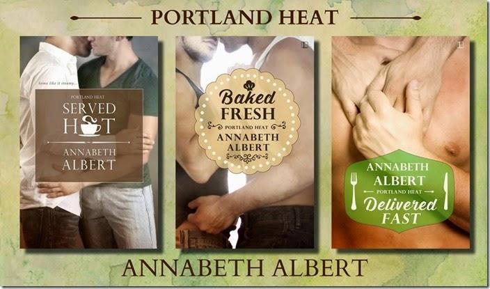 Portland Heat[3]