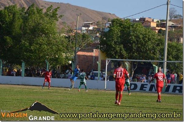 super classico sport versu inter regional de vg 2015 portal vargem grande   (26)