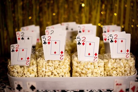 casino-snack