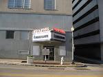 A radio station in Memphis TN 07202012