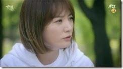 [Falling.In.Love.With.Soon.Jung.E16.E%255B110%255D%255B2%255D.jpg]