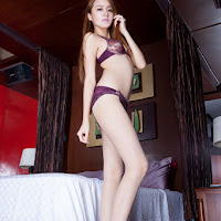 [Beautyleg]2014-08-22 No.1017 Dana 0028.jpg