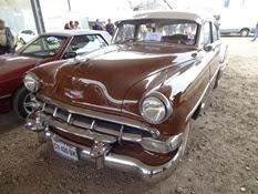 2015.04.26-031 Chevrolet 1954