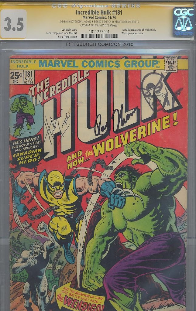 Hulk181_WolverineSketch.jpg