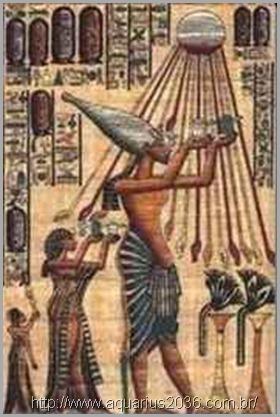 akhenaton-culto-ao-disco