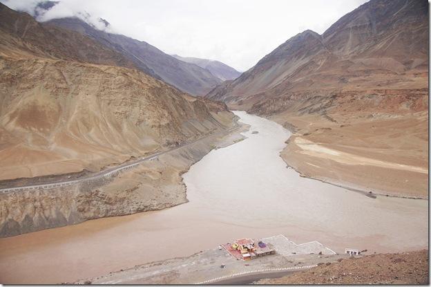 Ladakh212