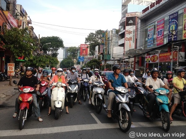 vietnam-visitas-imprescindibles-unaideaunviaje.com-15.jpg