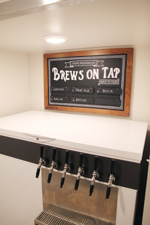 Beer-Tap-Chalkboard-Sign-2