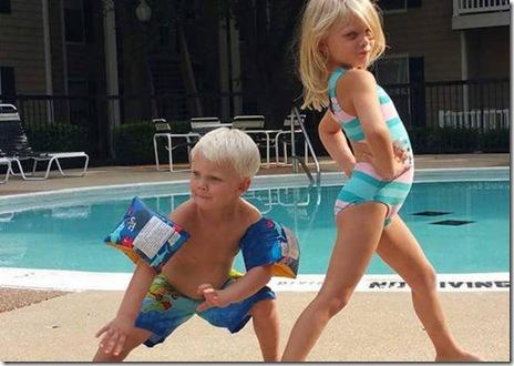 silly-kids-crazy-010