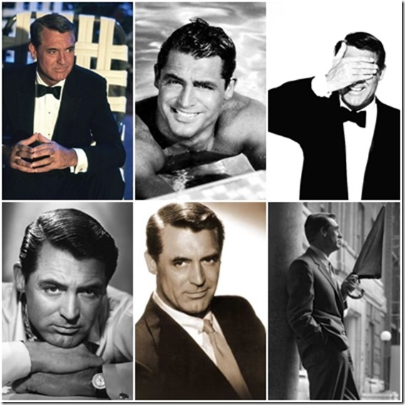 1151006 cary grant