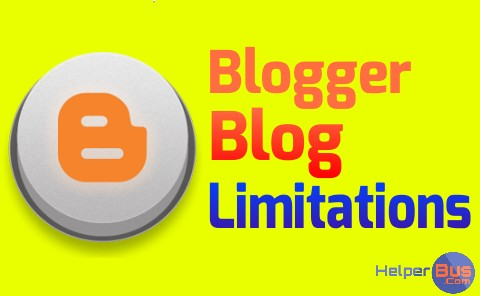 what-are-the-limitations-of-blogger-account-platform-helperbus