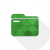 Download Simple File Manager APK for Android Kitkat