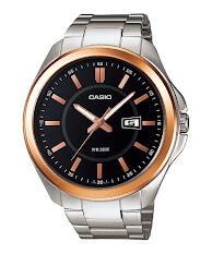 Casio Standard : MTP-1318BD