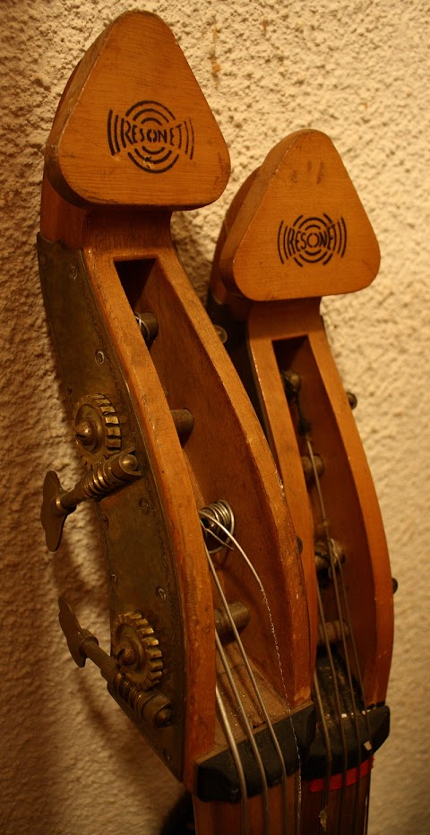 gitarove_muzeum_michalovce_17.jpg