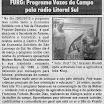 Jornal O Lourenciano - 12 março.jpg