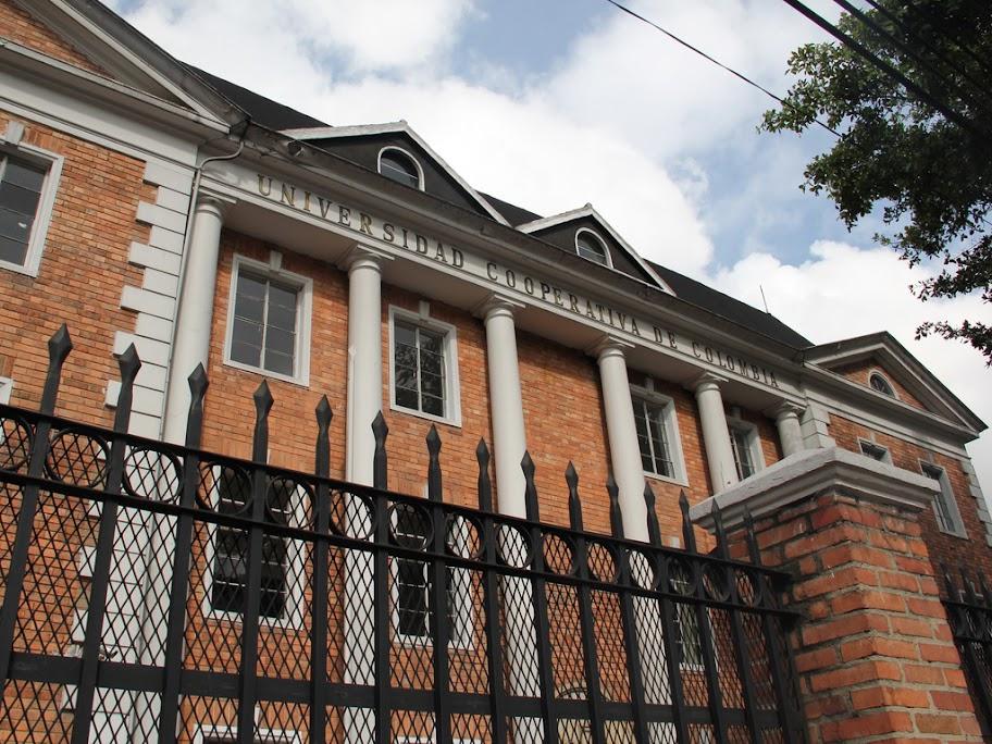 Demora del MinTrabajo traba negociaciones con la Universidad Cooperativa (2)