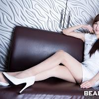 [Beautyleg]2014-12-08 No.1062 Sara 0054.jpg