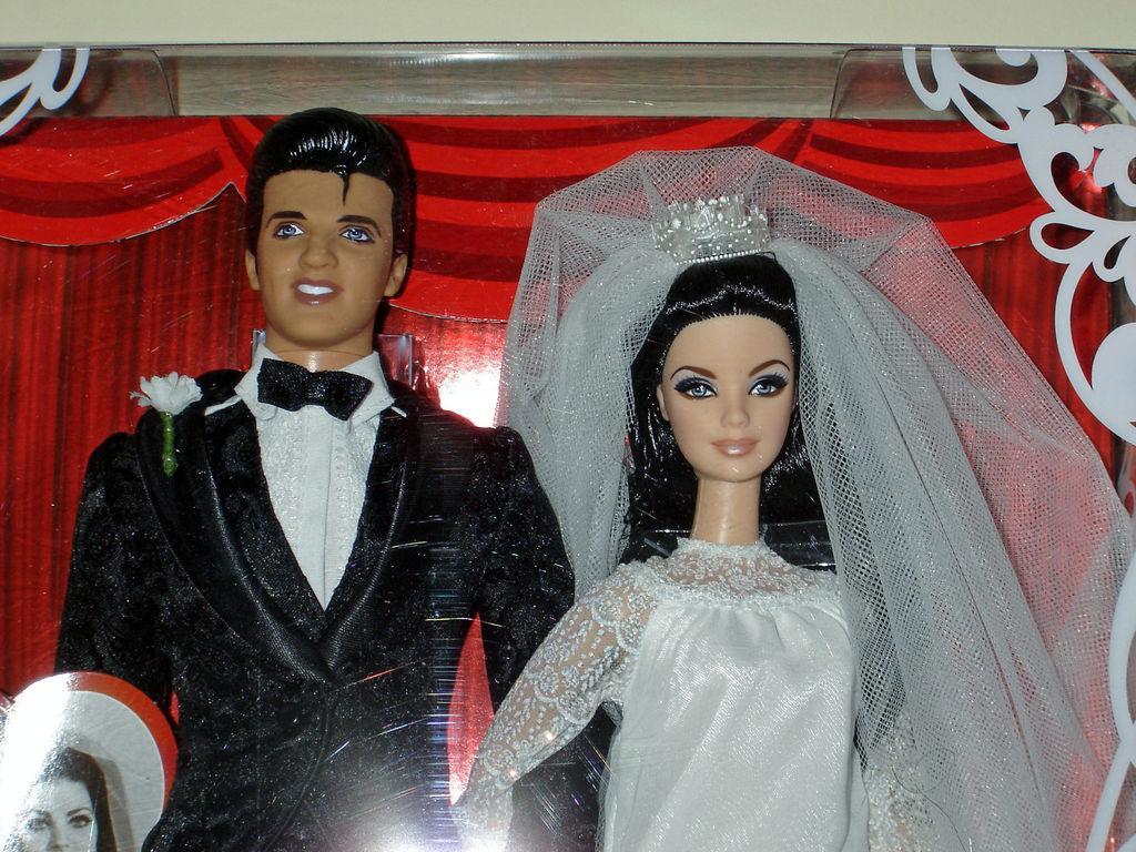 -wedding-giftset-barbie-