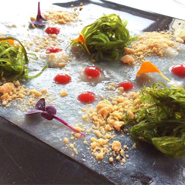 Alimenti afrodisiaci nell antica roma cotto e postato for Ricette roma antica