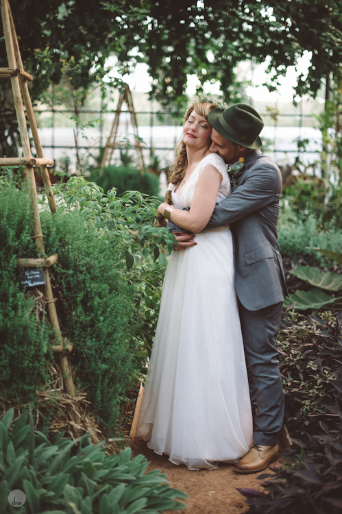 Adéle and Hermann wedding Babylonstoren Franschhoek South Africa shot by dna photographers 275.jpg