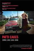 Patti Cake$ (2017) ()