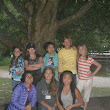 camp discovery 2012 598.JPG
