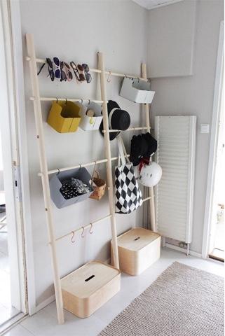 Organização -
