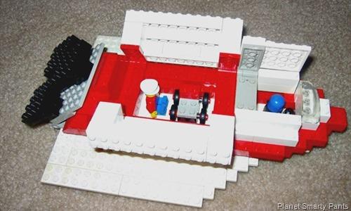 Lego_Shuttle
