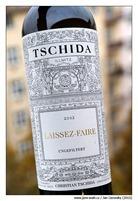 Tschida-Laissez-faire-2012