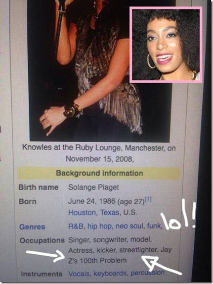 wikipedia-celebrity-facts-030