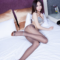 [Beautyleg]2014-06-13 No.987 Miki 0058.jpg