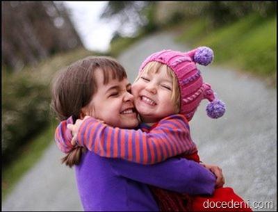 abraço (3)