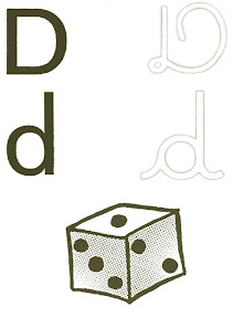 Letra D.jpg