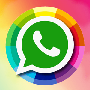 Ultimate WhatsApp Theme Engine v5.1.1(Full)