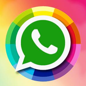 Ultimate WhatsApp Theme Engine v5.1.1(Full)