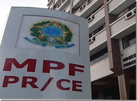 MPFce